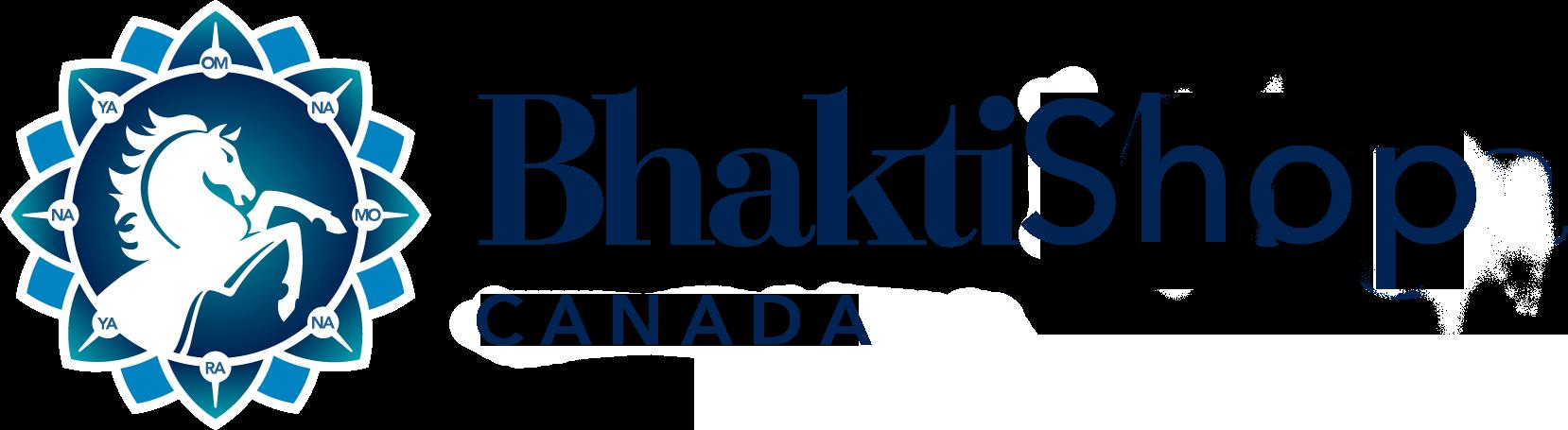 BhaktiShop Canada